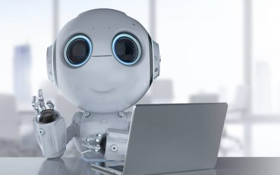 video interviewing software and AI