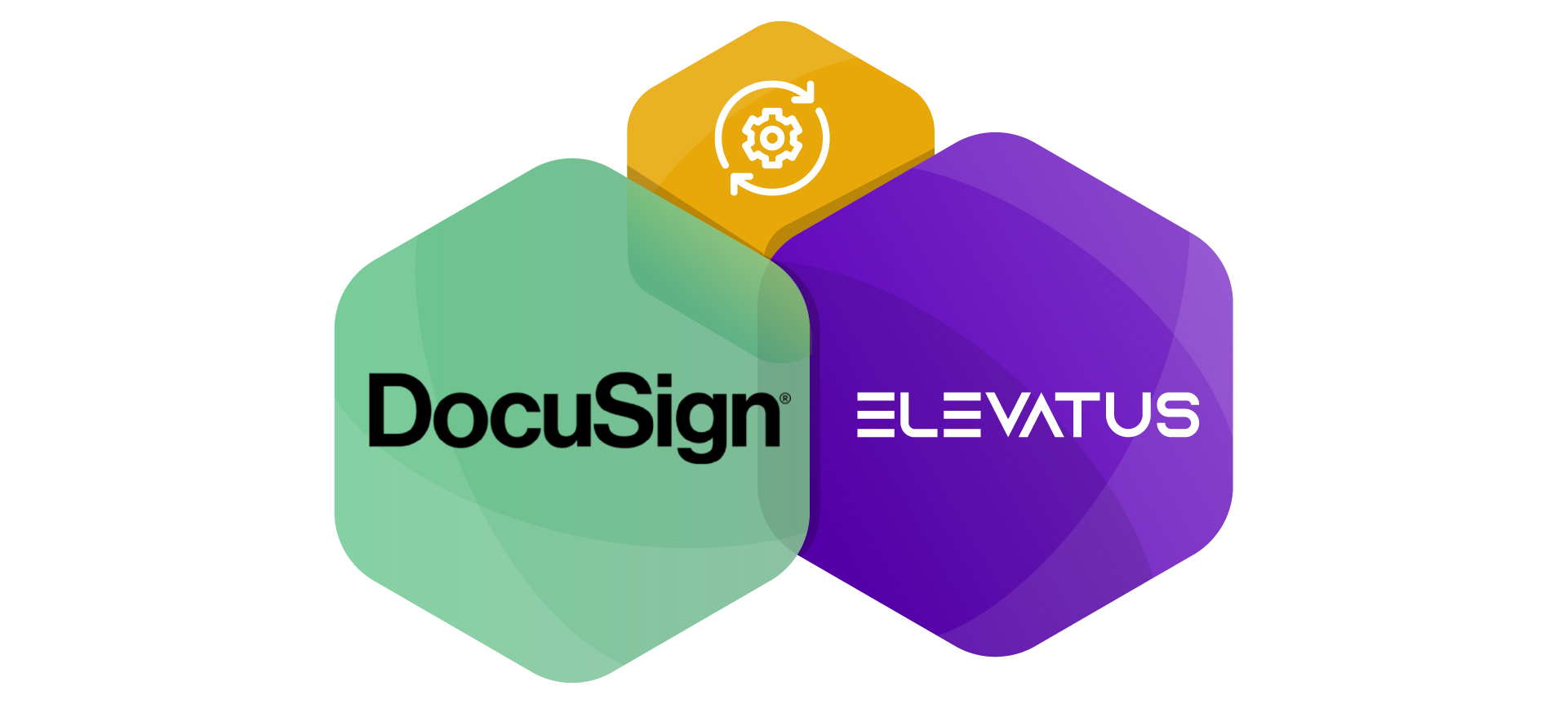 DocuSign integration