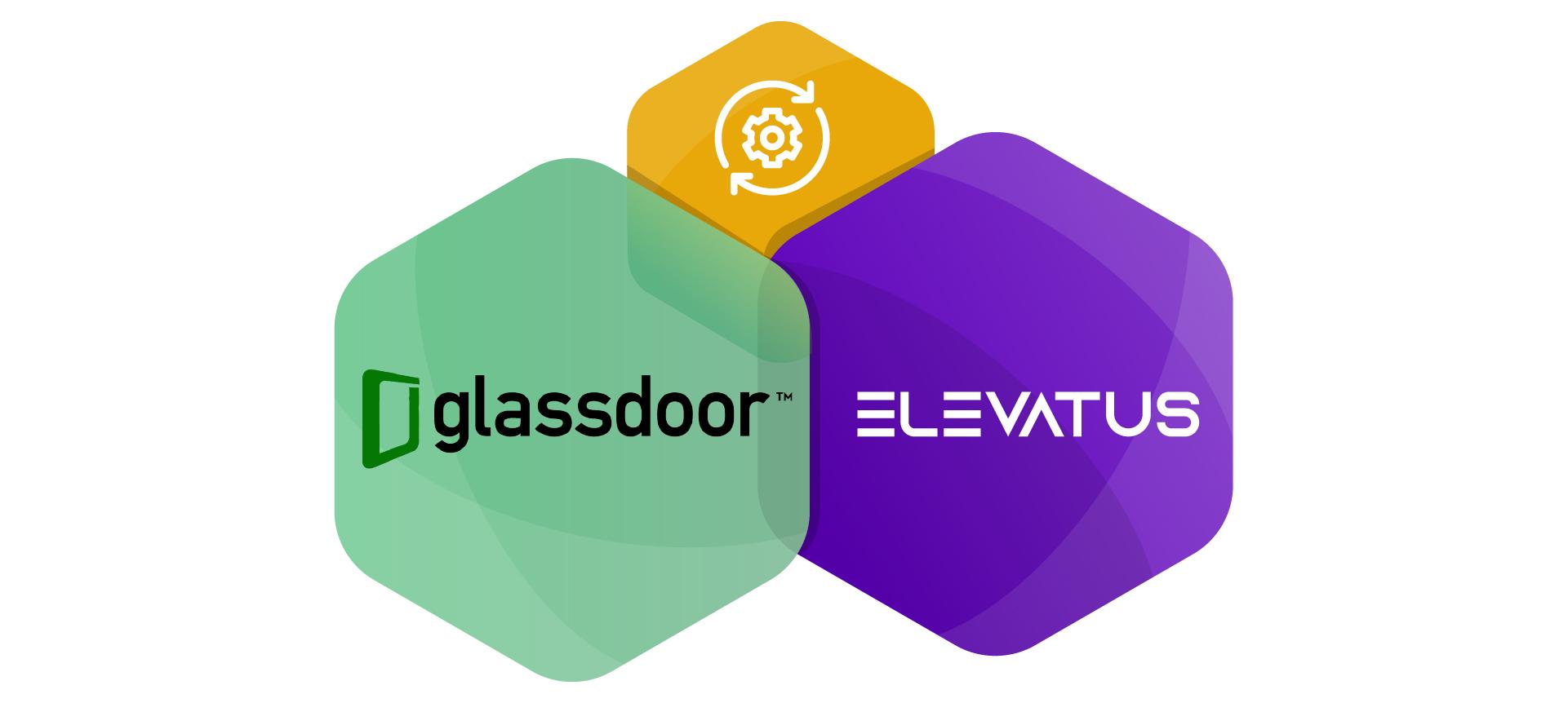 Glassdoor integration