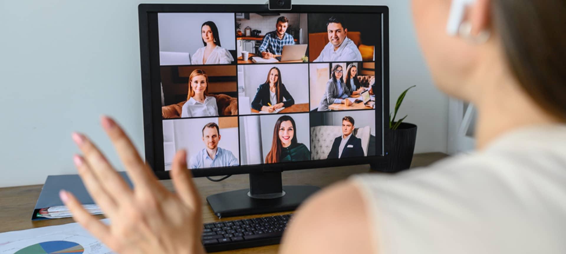 video assessment interviews